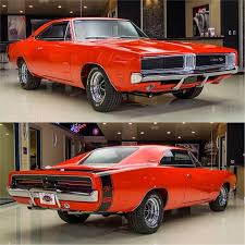 1969 dodge charger top speed vanguard motor sales just in 1969 dodge charger r t rotisserie