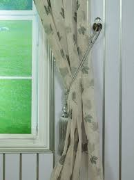 Patterned Sheer Curtains Curtain Sheer Patterned Curtains With Bird Pattern Geometric