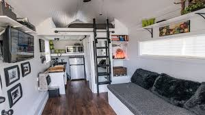 tiny house interiors 16 tiny houses you wish you could live in 17