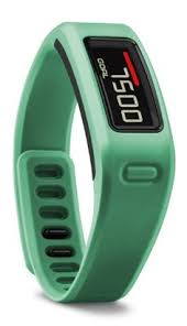 fitbit flex black friday deals amazon 20 off fitbit force activity tracker and other great black friday