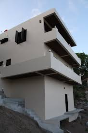 Thailand House For Sale Real Estate Koh Tao Thailand Property For Sale Land For Sale