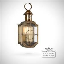 Antique Outdoor Lighting Victorian Outdoor Lights 10 Tips For Buying Warisan Lighting