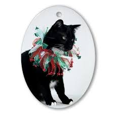 228 best cat ornaments images on