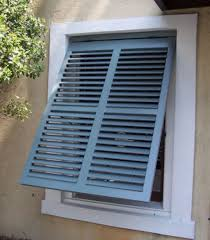 Southern Shutter Company by Awesome Exterior Shutters For Sale Ideas Interior Design Ideas