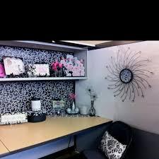 best 25 cubicle wallpaper ideas on pinterest office cubicle