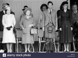 the royals the windsors september 1987 prince charles princess diana