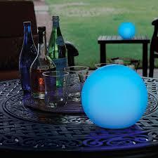 eluma lights speaker system eluma lights medium add on globes at brookstone buy now