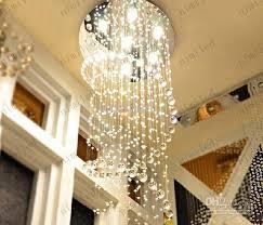 Chandeliers For Foyer Modern Chandeliers For Foyer U2013 Thejots Net