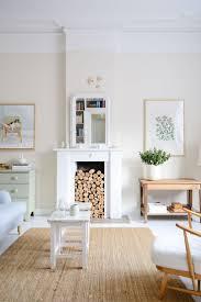 Interior Designer Homes 62 Best Moroso Images On Pinterest Moroso Furniture Chair