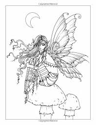 394 best molly images on pinterest fairies coloring books and