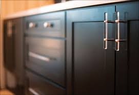kitchen 42 cabinets mission style cabinet doors easy cabinet