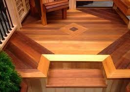 113 best cedar decks images on pinterest cedar deck western red
