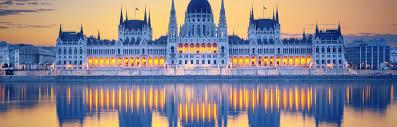 Bad Budapest Städtereisen Budapest Travelbird