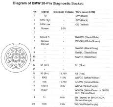bmw obd wiring diagram love wiring diagram ideas