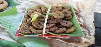 cuisine indienne découvrez la cuisine indo guadeloupéenne créole trip