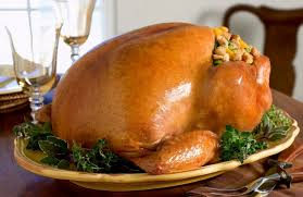 butterball turkey roaster six questions for the butterball turkey talk line quench