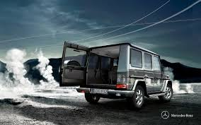 lexus lx vs mercedes g 2012 mercedes benz g class prices in qatar gulf specs u0026 reviews