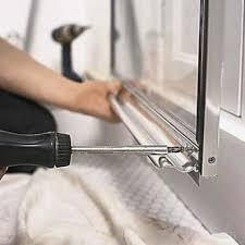 Replacing Shower Door Sweep Remarkable Ideas Shower Door Sweep Replacement Skillful Design