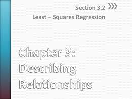 least squares prediction equation jennarocca least squares regression line