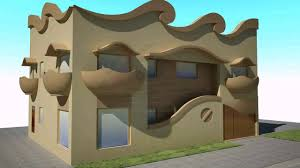 best 5 marla house design in pakistan youtube