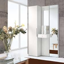 arredare ingresso moderno come arredare un ingresso moderno come arredare un soggiorno