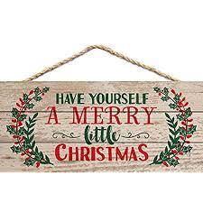 christmas signs christmas signs decor