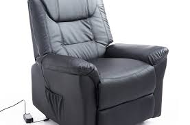 elegant free contemporary gina lift recliner chair with remote