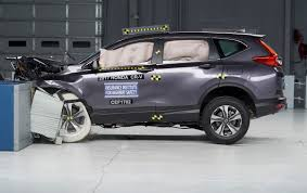lexus suv safety ratings guide to nhtsa and iihs crash test safety ratings