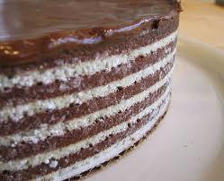 hello dessert first