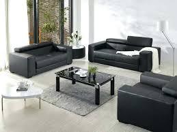 Cheap Living Room Chairs Cheap Black Furniture Living Room U2013 Uberestimate Co