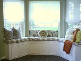 window treatment for bay windows window coverings for bay windows ideas window treatments for bay