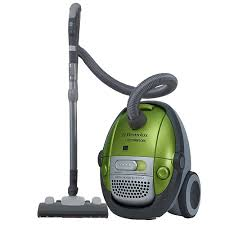 Vaccum Reviews Canister Vacuum Cleaner Buying Guide Reviews And Selection Of