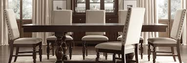 kitchen furniture gallery outstanding dining room furniture store for homes furniture newton