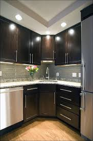 kitchen painting kitchen cabinets dark brown painting cabinets