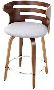24 Inch Bar Stools With Back Lovable 24 Inch Wooden Swivel Bar Stools With Back 24 Inch Wooden