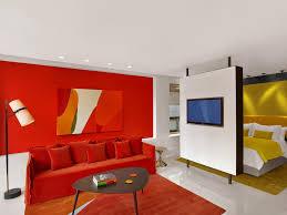 William Hill Interiors Hotel The William New York City Ny Booking Com