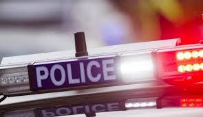 fatal motorcycle crash on ballarat road