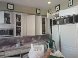 refinishing kitchen cabinets san diego cabinet refinishing and painting san diego american painting