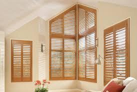 vinyl windows discount residential services inc luxury vinyl