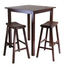 kitchen wonderful small dining table set dining tables small