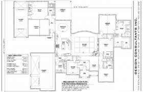 custom home floorplans stylist ideas custom home floor plans 10 home act