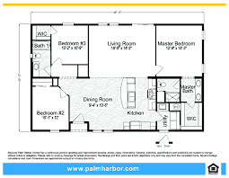 Dealer Floor Plan Rates by 3928 Manatee Club Drive Ruskin Fl Sun Communities Inc