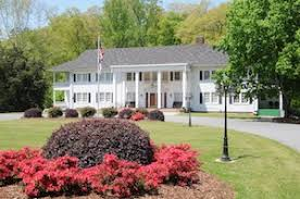 funeral homes nc fry pricket funeral home carthage nc funeral home and cremation