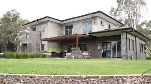 collection eco friendly homes plans photos free home designs photos