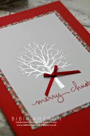 best 25 endless wishes ideas on pinterest christmas cards