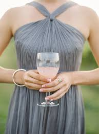 planning a cocktail reception wedding reception guide