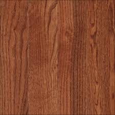How Much To Have Laminate Flooring Installed Architecture How Much Do Hardwood Floors Cost Lowes Hardwood