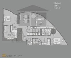 28 burj khalifa floor plans pdf gallery for gt burj khalifa