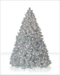 how many lights for a 6 foot tree six foot christmas tree amodiosflowershop com