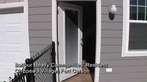 scintillating fort carson housing floor plans ideas best